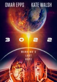 3022 film online