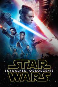 Gwiezdne wojny: Skywalker. Odrodzenie – Oglądaj online