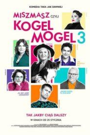 Kogel Mogel 3Oglądaj online