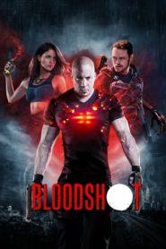 BloodshotOglądaj online