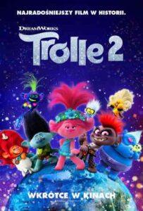 trolle 2 cały film