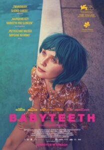 Babyteeth 2019 cały film